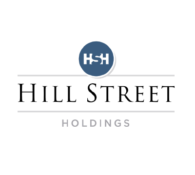 Hill Street Holdings