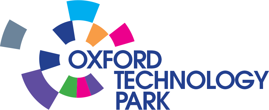 Oxford Technology Park